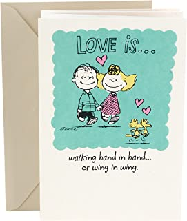 Best 25th wedding anniversary cards for parents Reviews