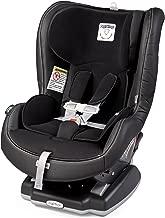 Peg Perego Primo Viaggio Convertible Car Seat, Licorice