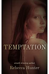 Temptation (The One More Night Duet Book 1) Kindle Edition