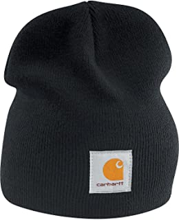 Carhartt Men's Acrylic Knit Hat A205