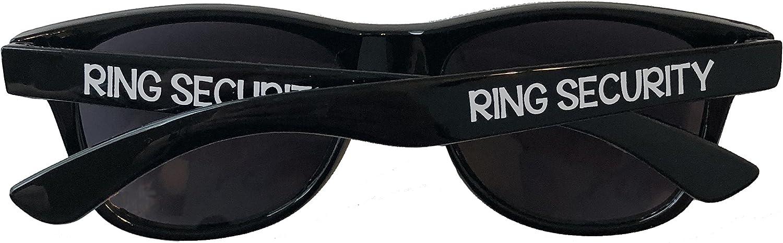Ring Bearer Sunglasses or Flower Girl Sunglasses