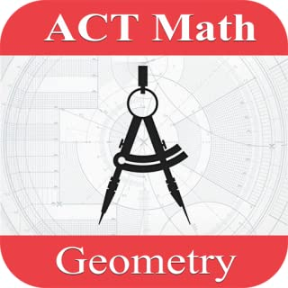 ACT Math : Geometry