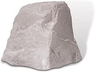 Dekorra Fake Rock Well Cover Model 102 Fieldstone
