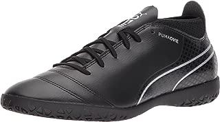 Men's ONE 17.4 IT Soccer Shoe
