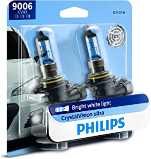 Best 9006 headlight bulb Reviews