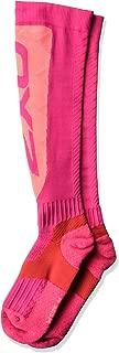 2XU Women's Elite Compression Alpine Socks