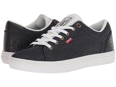 Levi's? ShoesJeffrey 501 Button Your Fly cPMPxGm