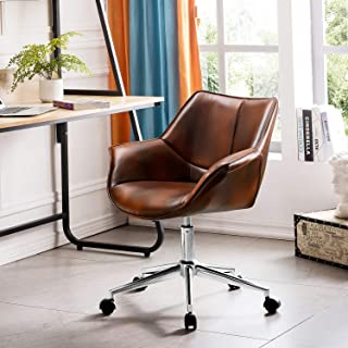 Best industrial desk and chair Reviews