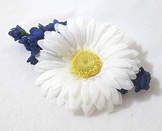 Flower 10795 10795-Semilla trébol Enano, 250 g, No Aplica, 10.3x3.7x14.5 cm