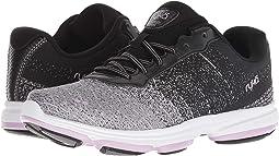 3795311f0e37 Ryka walking shoes