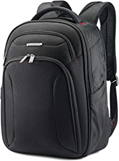 Xenon 3.0 Business Backpack