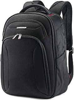 samsonite xenon 3 pft system backpack