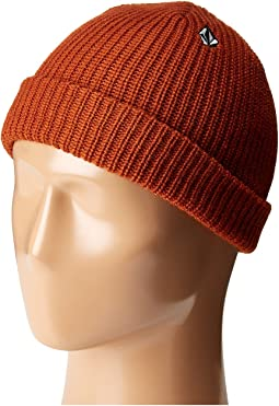 Volcom - Full Stone Beanie (Big Kids)