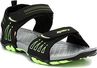 Sparx Men SS-805 Floater Sandals