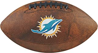 Best dolphins throwback logo Reviews