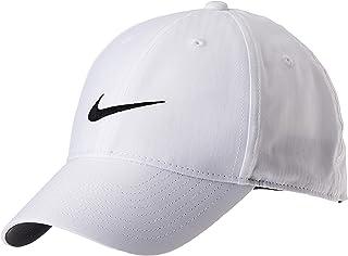 Nike Unisex Legacy91 Tech Hat