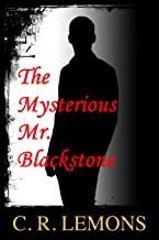 The Mysterious Mr. Blackstone