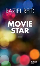 Movie Star (German Edition)