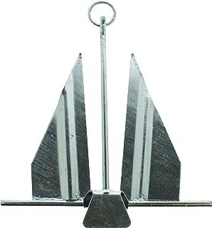 SeaSense Anchor #13 Slip Ring Econo
