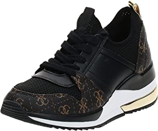 GUESS Jori2 Women's Athletic & Outdoor Shoes
