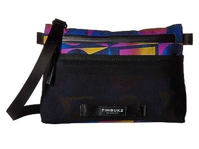 Timbuk2 Sacoche (Tropigalle) Bags