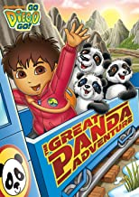 go diego go the great panda adventure