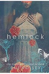 Hemlock Kindle Edition
