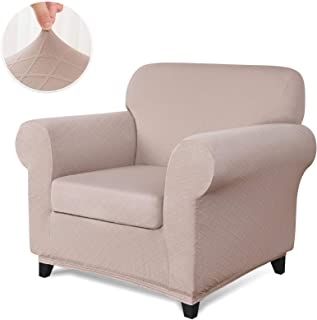 Best ikea snille chair pink Reviews