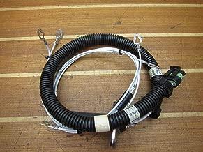 Detroit Diesel 23505065 Genuine OEM Right Bank Fuel Injector Harness 6V92