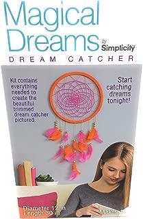 Best magical dreams dream catcher Reviews