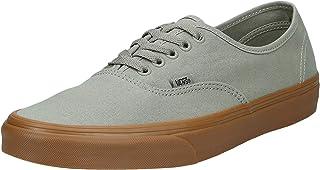 Vans UA Authentic, Men's Shoes