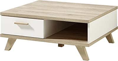 Movian GW-Oslo Coffee Table 2292