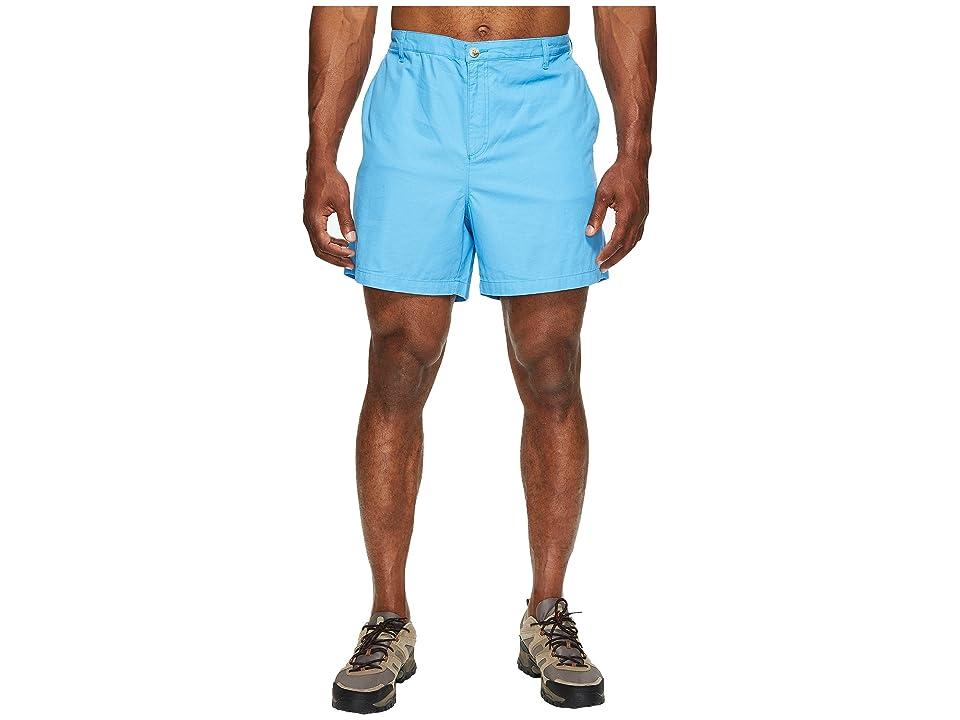 Columbia Big Tall Bonehead II Shorts (Yacht) Men