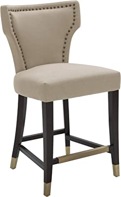 Admirable Amazon Com Hillsdale Furniture Napa Valley Upholstered Caraccident5 Cool Chair Designs And Ideas Caraccident5Info