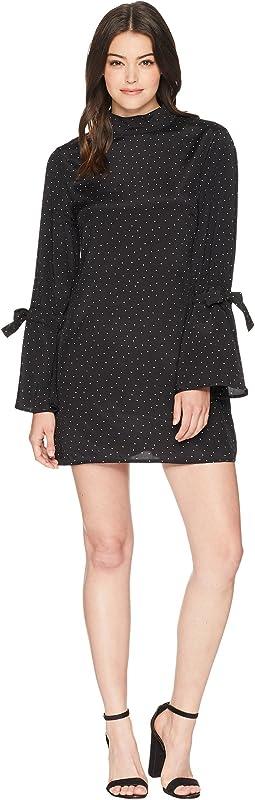 Etoile Tunic Dress