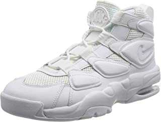 Nike Men's Air Max2 Uptempo '94 Basketball Shoe