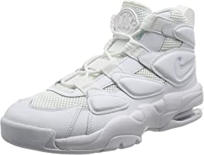 Best air max 2 uptempo 94 white Reviews