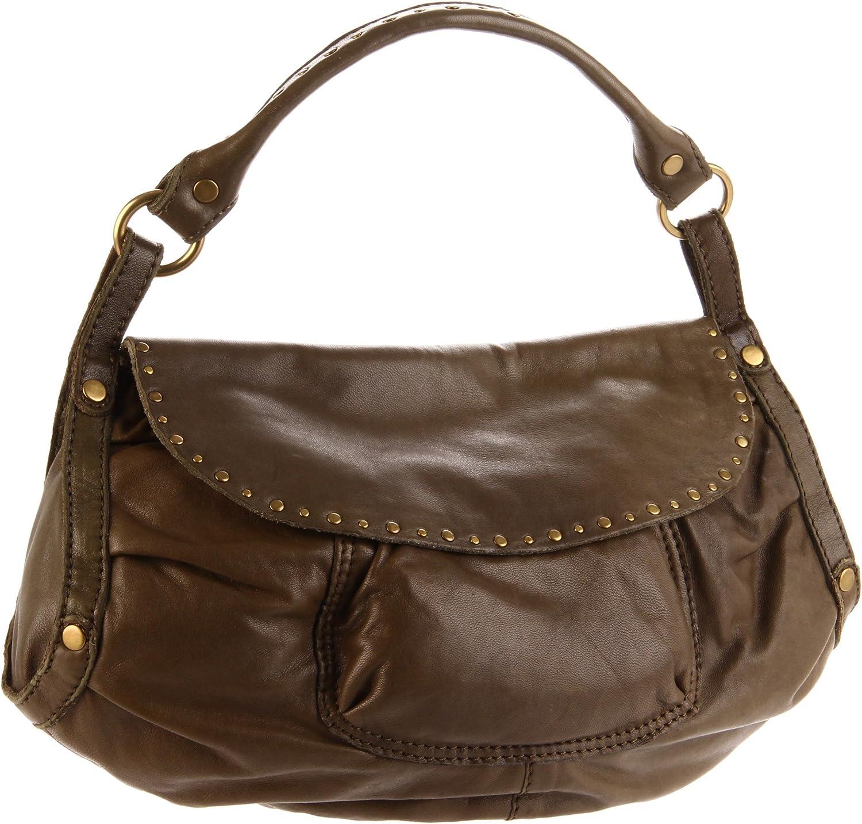 Lucky gift Brand Max 88% OFF Hobo HKRU1208