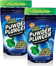 Best green gobbler powder plunger Reviews