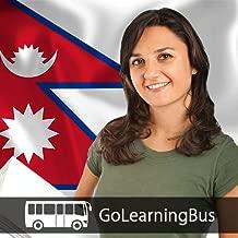 Learn Nepali via Videos