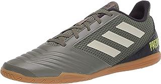 adidas Men's Predator 19.4 in Sala Football Shoe