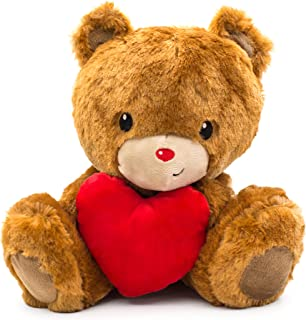 Best chocolate smelling teddy bear Reviews