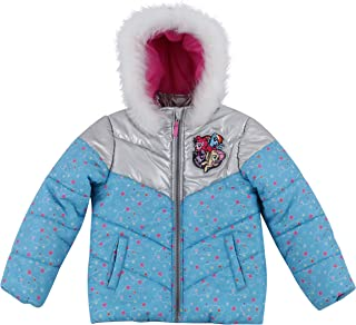 Best my little pony puffer coat Reviews