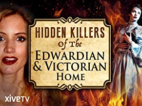 killers of the edwardian home