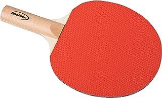 Halex Velocity 1.0 Table Tennis Paddle, Medium