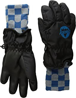 Burton Minishred Gloves (Toddler)