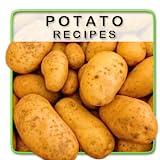 ricette di patate