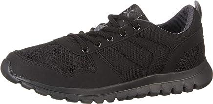 Kinetix Balera Spor Ayakkabı Kadın
