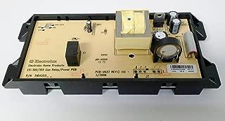 316455410 Frigidaire Range Oven Control Board