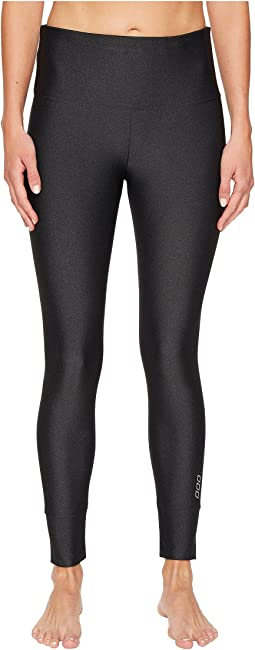Lorna Jane - Resist Core Ankle Biter Tights